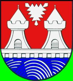 Frauenkleidermarkt lagerdorf 2017